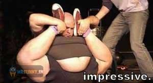Funny-Impressive-Fat-Men-Image-