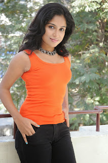 Vrushali Sizzling Picture shoot 033.JPG