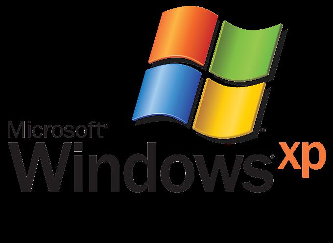 Cara Upgrade Windows XP ke SP 3