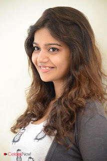 Colors Swathi Latest Picture Gallery  0005