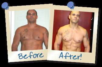 steroidi naturali fanno male