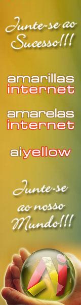 Amarelas Internet venha ser um afiliado e já comece a ganhar