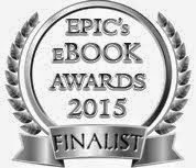 2015 Epic Awards Finalist