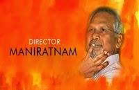 Mani Ratnam Galatta Exclusive Interview on Ok Kanmani