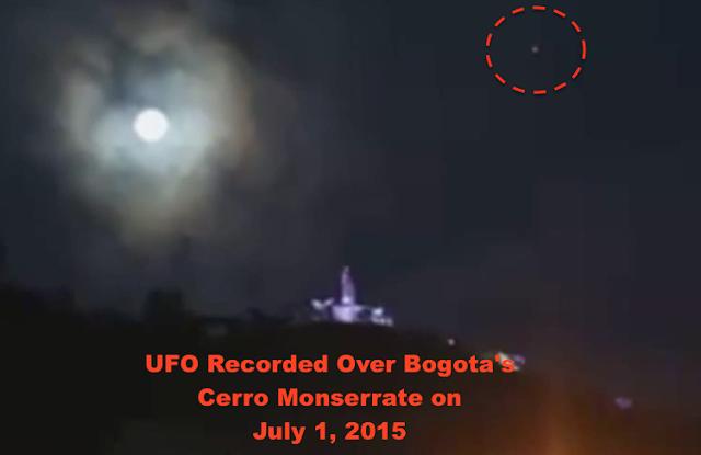UFO Recorded Over Bogotá's Cerro Monserrate, Colombia, July 1, 2015, UFO Sighting News.  UFO%252C%2BUFOs%252C%2Bsighting%252C%2Bsightings%252C%2BJustin%2BBieber%252C%2Bmusic%252C%2BIron%2BMan%252C%2BHulk%252C%2BAvengers%252C%2BYoutube%252C%2Bnasa%252C%2Btop%2Bsecret%252C%2BET%252C%2Bsnoopy%252C%2Batlantis%252C%2BW56%252C%2Buredda%252C%2Bscott%2Bc.%2Bwaring%252C%2Bminion%252C%2Bmicrosoft%252C%2B%2BCeres%252C%2Bgarfield%252C%2Bwiz%2Bkhalifa%252C%2Bnotch%252C%2Bpe%252C%2Bterminator%252C%2Bnews%252C%2Bminecraft%252C%2B2