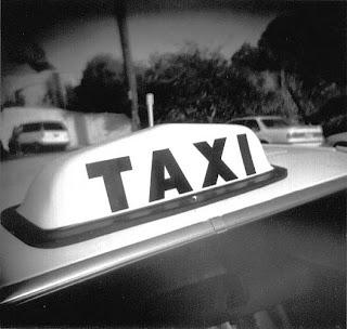 taxi, Mely Rodríguez Salgado, narrativa breve, relato corto, literatura extremeña, literatura española,