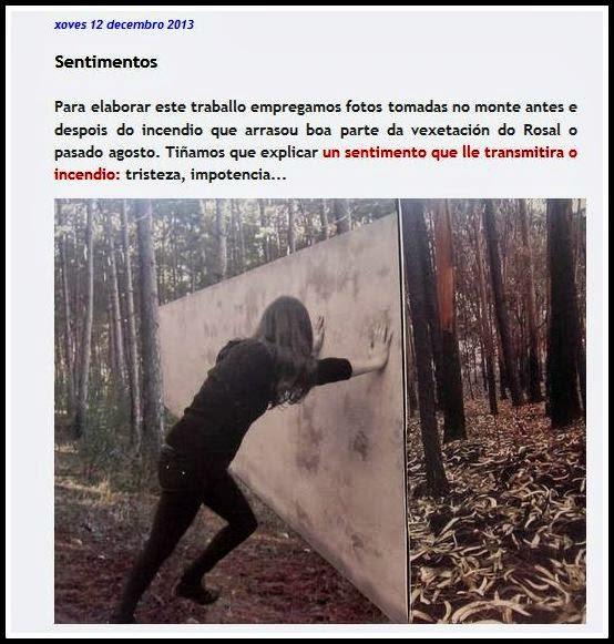 http://aquintadoslibros.blogspot.com.es/2013/12/sentimentos.html