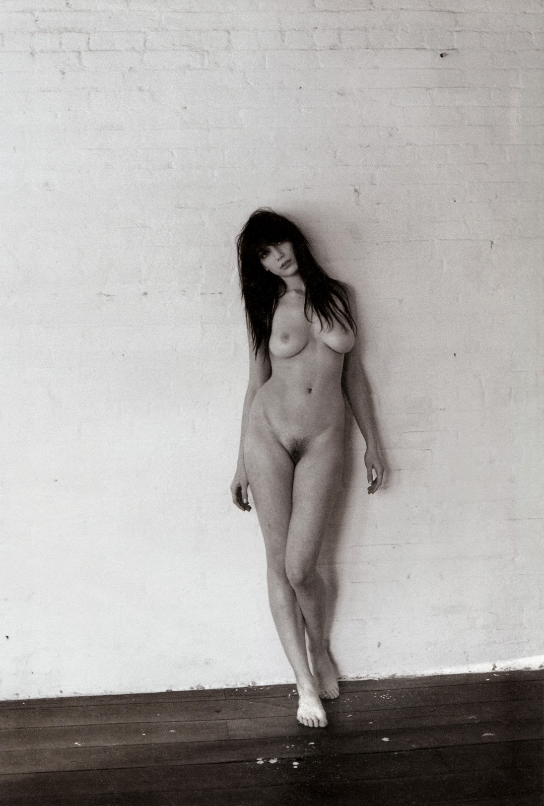 inspired expense daisy lowe nudes