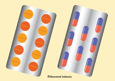 healthcare-medical content untuk shutterstock