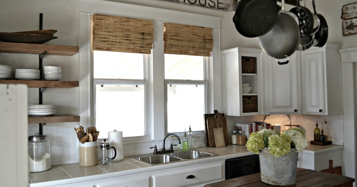 how to clean old kitchen cabinets home decorating how to clean grimy kitchen cabinets with 2 ingredients