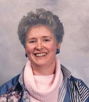 Judy Hannemann