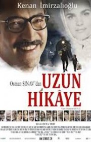 Ver Uzun hikaye (2012) Online