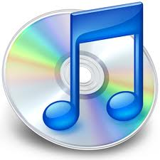 itunes best useful software for pc or laptop