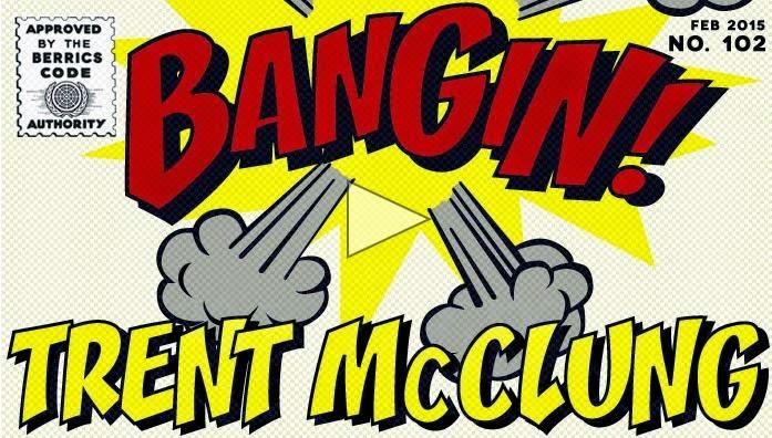 http://theberrics.com/bangin-trent-mcclung-020214/