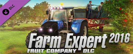Farm Expert 2016 – Fruit Company DLC – POSTMORTEM