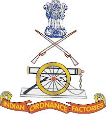 Gun Carriage Factory,GCF Jabalpur Recruitment Semi Skilled,Storekeeper, Durwan,Notification Online Application 2013