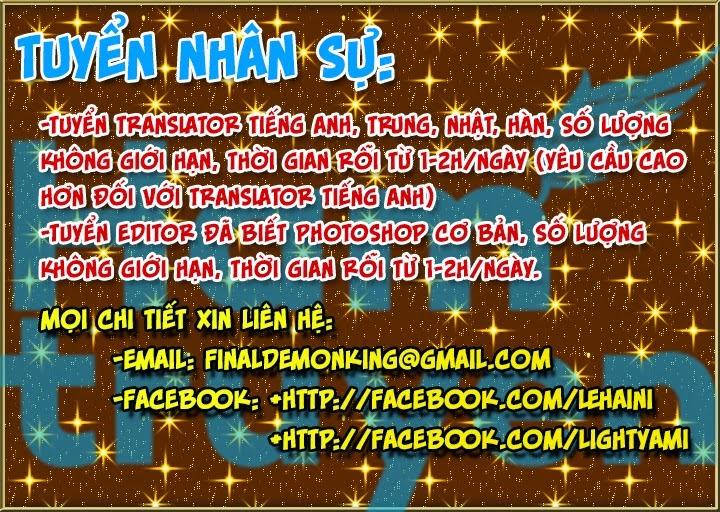 sfscommunity.com tam nhan hao thien luc chap 26
