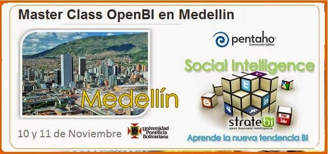 http://www.stratebi.com/en/curso-colombia/Medellin