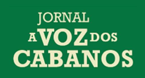 Jornal A Voz dos Cabanos