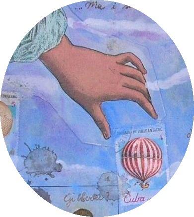 http://www.lucapiccini.com/