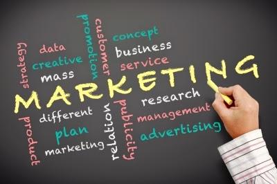 Meningkatkan Bisnis Online Dengan Jasa Internet Marketing