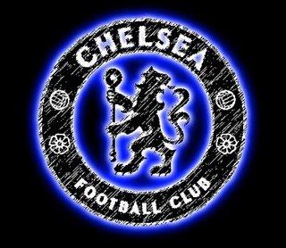 Fiona Apple: All Chelsea Logos  Chelsea