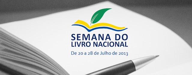 Semana do Livro Nacional
