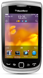 BlackBerry Torch2 9810.jpg