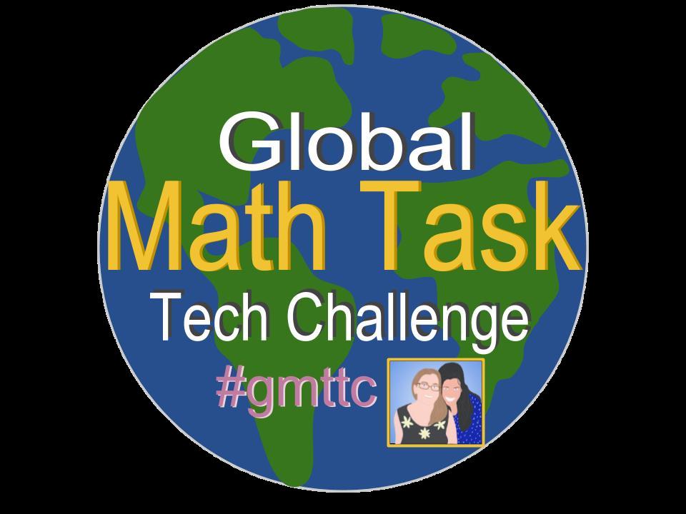 Global Math Task