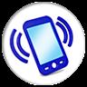 HandyPhone