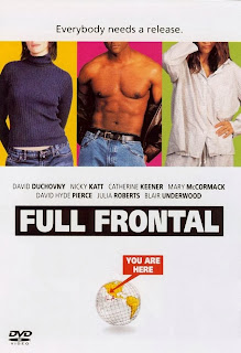 Watch Full Frontal (2002) movie free online
