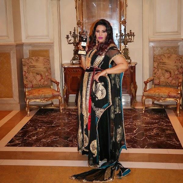 بالصور تكريم أحلام في مهرجان الإسكندرية, أخبار أحلام, صور أحلام,