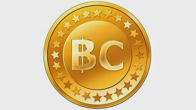 A complete guide to how the cyrpto currency Bitcoin work (video)