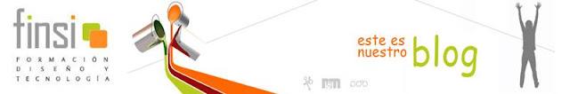 http://2.bp.blogspot.com/-nkZK3hq8oJc/TdgNUDmA4OI/AAAAAAAAVxo/owo88SMT2IQ/s640/Logotipo+Grupo+FINSI.jpg