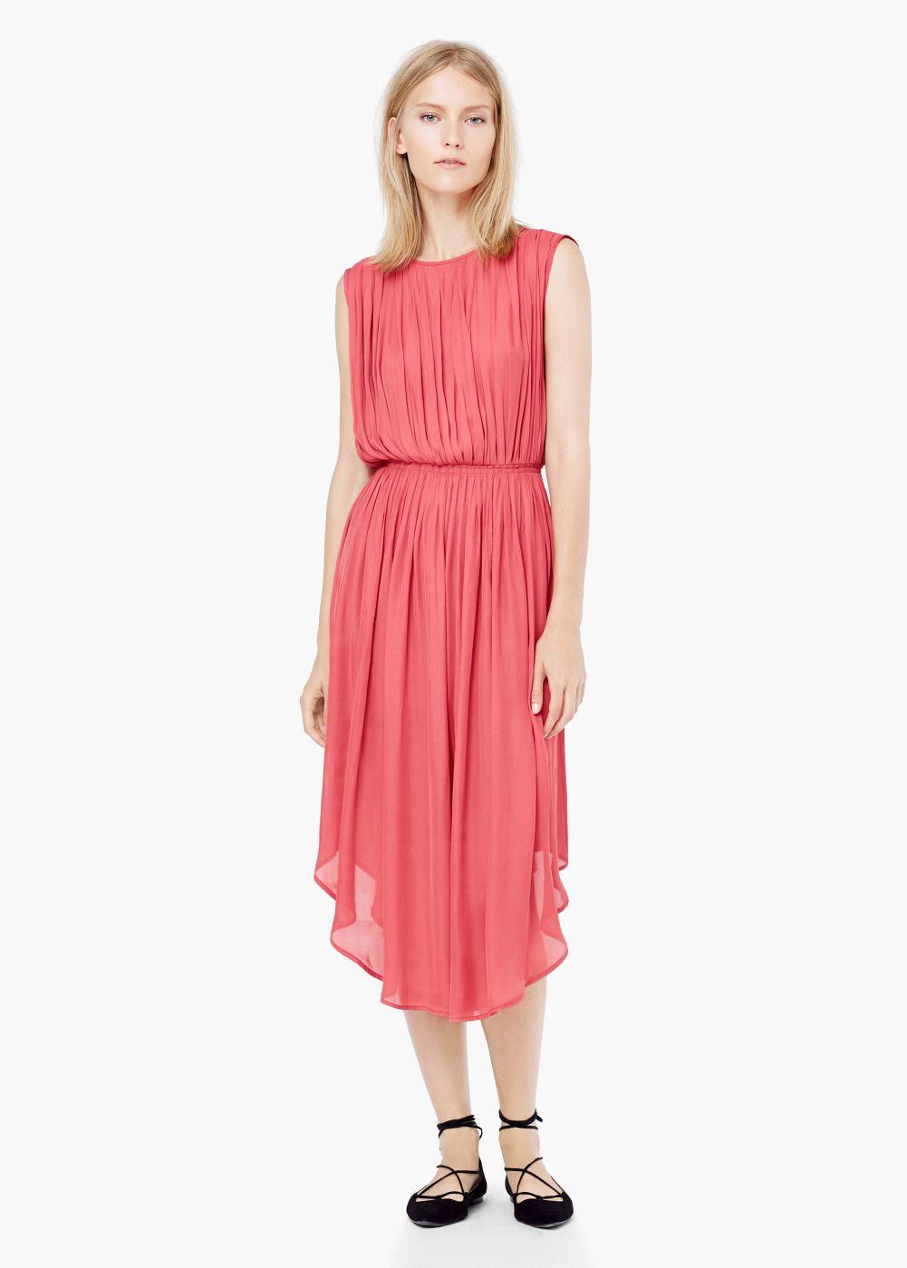 купить платье за 50 грн