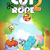 Cut the Rope 2 1.3.0 APK for Android