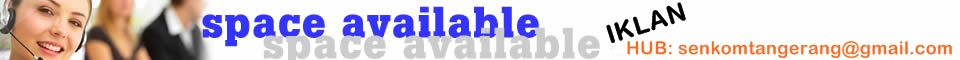 http://2.bp.blogspot.com/-nkeUqUR_JVE/URW4xP_aY7I/AAAAAAAAABM/1adrZWdz2Y4/s1600/promobawah.jpg