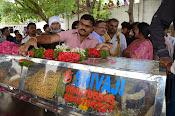 Telangana Sakuntala Homage-thumbnail-6
