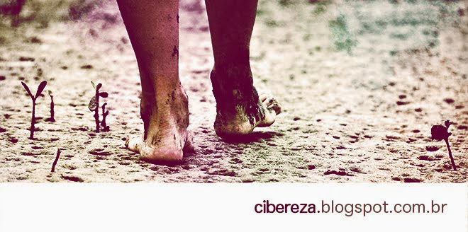 Cibereza