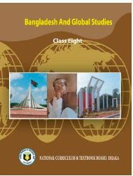Bangladesh and Global Studies