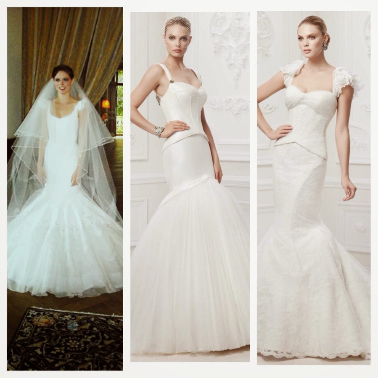 Inspirational Zac Posen Wedding Dresses Online | Wedding