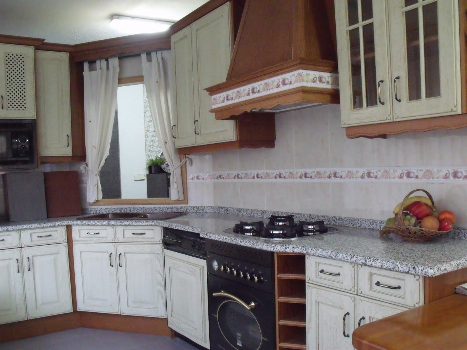 Muebles De Exposicion Idea Creativa Della Casa E Dell Interior  # Muebles Cecilia Santander