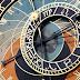 Melihat Lebih Dekat Keindahan Jam Astronomi Praha yang Berusia 6 Abad