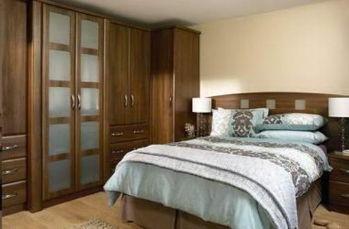 Bedrooms cupboards beautiful designs ideas vintage - Beautiful bedroom built in cupboards ...