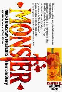 Naoki Urasawa - Monster Vol 16.pdf (Comic)