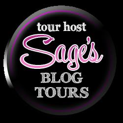 Sage's Blog Tours