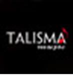 Twitter Talisma Music Escritório do artista Leonardo