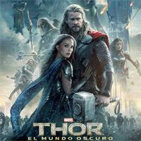 """Crítica de """"Thor: El mundo oscuro"""""""