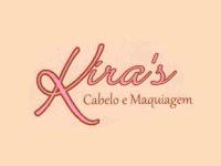 Kira's
