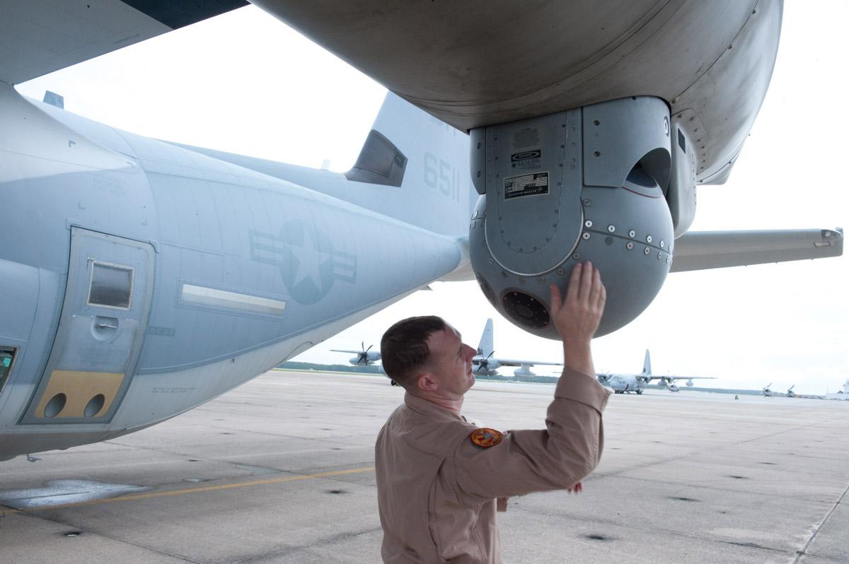 【軍事】ステルス機F-35 vs 空飛ぶ戦車A-10生き残りかけ真っ向勝負 米国防総省「実際の戦闘状況を再現し両機の性能比較試験を行う」★2 [無断転載禁止]©2ch.net YouTube動画>26本 ->画像>121枚